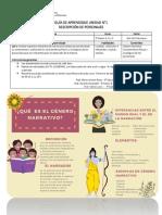 GUÍA-N°-5-Lenguaje-y-Comunicación-5°-básico genero narrativo.pdf