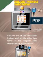 irregular-verbs-machine-fun-activities-games-games_85427.pptx