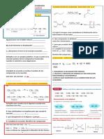 reaccionesdeloshidrocarburosinsaturados-160811124431