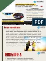 OPERACION-PROTECCION-Y-CONTROL-DE-LOS-SISTEMAS-ELECTRICOS.pdf