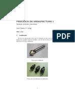 221922783-Taladrado-Escariado-y-Abocardado.pdf