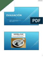 PRACTICA DE LABORATORIO MATERIALES.pdf