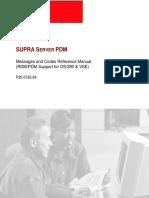 Total Error Code Manual P26-0126.pdf