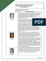 2. ANEXO  ACTIVIDAD DE APRENDIZAJE.pdf