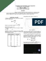 Lab 3; campo electrico y lineas equipotenciales)