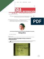 ¿Cómo nos ayuda la Psicología Criminal a entender el independentismo_ – Ahora Información.PDF-1.pdf