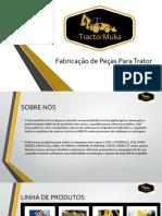 CAÇAMBAS E SAPATAS - TractorMuka.pdf