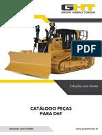 CATALOGO GHT CAT D6T.pdf