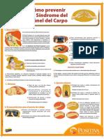 prev sindrome tunel del carpo af.pdf