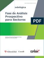 guia_metodologica_-_fase_de_analisis_prospectivo_para_sectores.docx