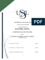AVANCE4_JUGUERIAMOVIL-SOTO, Gomez medina.pdf