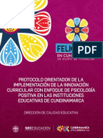 ProtocoloFinal.pdf