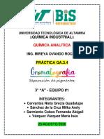 CROMATOGRAFIA -EQUIPO#1-QI3A.docx.pdf