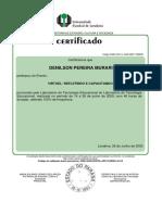 srvu01wwwwww.sistemasweb.uel.brroot..logswinsccertificados06012020_5877_289251_19446___150690.pdf