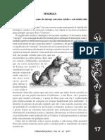 Sinergia_.pdf