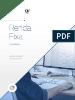 ebook_clear_renda_fixa.pdf