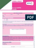 mobili-pass-demande