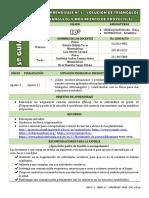 5° GUIA DE MATEMÁTICAS Y FISICA 10º (4)
