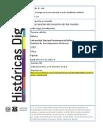 lectura 4B.pdf