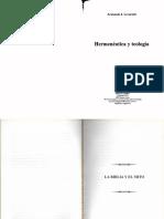 A.Levoratti- La Biblia y el mito.pdf