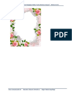 area de comunicacion portafolio.pdf