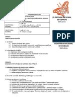 Contenidos-Ciencias-2-2019 (1)