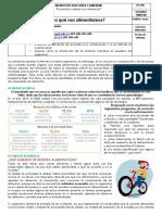 6 ciencias taller 1 -segundo semestre.pdf