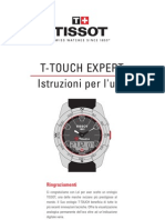 Tissot-TTouch