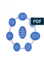 Diagram .docx