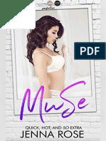 1-  Muse.pdf