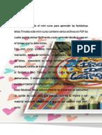 1 Timoteo 2020 (Mayo).pdf