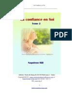 ConfianceEnSoi-t2