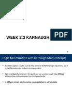 maps karnaught_week2-3