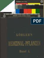 Köhlers MP.pdf