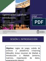 Seccion 1 - Manejo de interfaz grafica Matlab 2017-III(2)