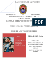 ECOLOGIA-Y-MEDIO-AMBIENTE-HOME.docx