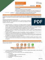 Informe-de-Situación-No020-Casos-Coronavirus-Ecuador-26032020_17