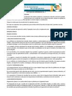 ACTIVIDAD DE APRENDIZAJE No 3