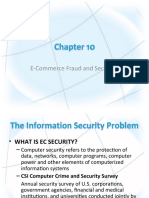 EC Security