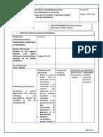 2- F004-P006-GFPI GUIA No. 2 DOCUMENTOS COMERCIALES Y TITULOS VALORES- CONTO OK