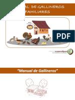 MANUAL DE GALLINEROS pag web.pdf