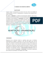 6.Comportamento_Humano_e_seu_desenvolvimento