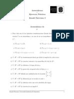 rpaterni_Isomorfismos, inyectividad, sobreyectividad (1)