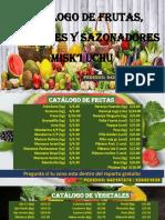 CATÁLOGO DE FRUTAS, VEGETALES Y SAZONADORES.pdf