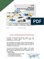 1-2 EMPRENDEDORES GLOBAL ENTREPRENEUR MONITOR (GEM) (1)