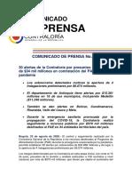 23ago2020-Comunicado de Prensa 109-Sobrecostos contratación PAE (1).pdf