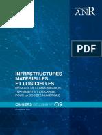 ANR-Cahier-09-Infrastructures-nov-2016.pdf