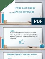 conceptos base sobre pruebas de software.pdf