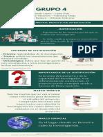 los antecedentes de la investigación se refieren a la revisión de trabajos previos o anteriores sobre el tema en estudio realizados por diferentes fuentes de carácter científico. (2).pdf
