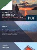 Gerencia-E (1).pptx